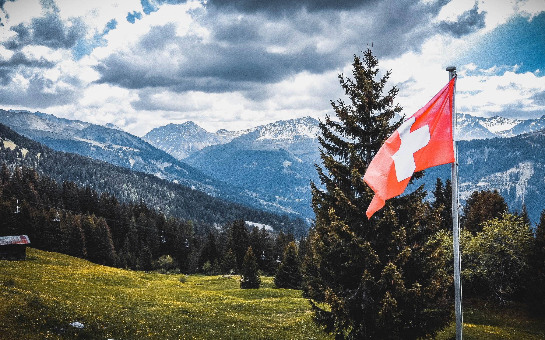 Schweizer Retarus-Kunden profitieren ab sofort von CSA-Zertifizierung