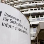 German IT security situation increasingly critical in 2020